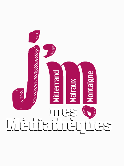 LogoJmMediathequesWeb